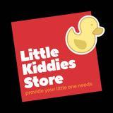 littlekiddies.store