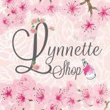 lynnette_preloved