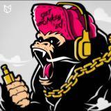 monkey_vapor