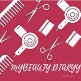 mybeauty.diaryyy
