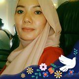 nabilaaqbar