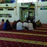 nurul_akma96