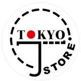 oj_store