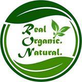 realorganic.natural