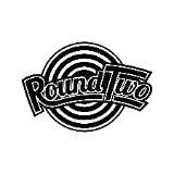 roundtwoph