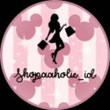 shopaaholic_id