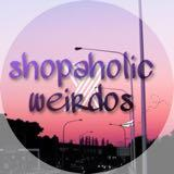 shopaholicxweirdos