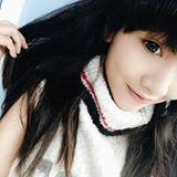 szaf_zahra