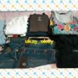 ukay_okey