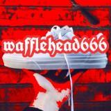 wafflehead666