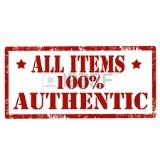 authentic_deals