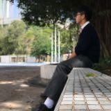 bryan119_