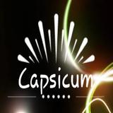 capsicum_