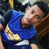ebby_lopez
