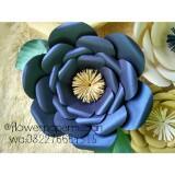 flowerpapermedan