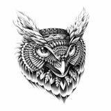 frostbird_