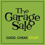 garageinthecity