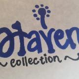 havencollection