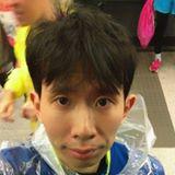 jasonwong320