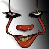 lord_pennywise