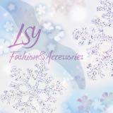 lsy_fashion
