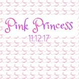 pinkprincess_