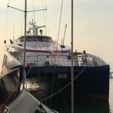 yacthboating