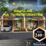 sukarno_arif