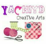 yachiyd