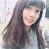 yuifeng1268