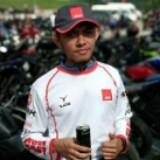 zaki_awang