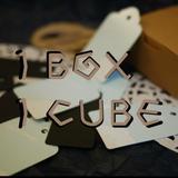 1box1cube