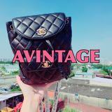 a__vintage