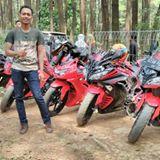 agus_budiyanto