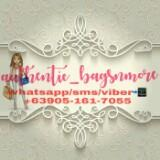 authentic_bagsnmore