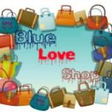 blue_love_shop