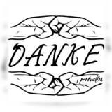 danke_e