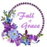 full_of_grace