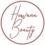 hervana.beauty