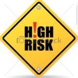 highriskz80