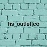 hs_outlet