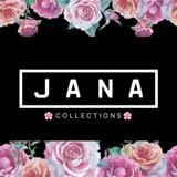 jana.collections