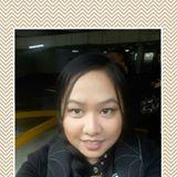 janey_mae