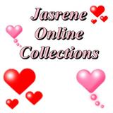 jasreneonlinecollections