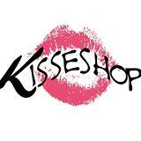 kisses14