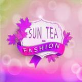 suntea_fashion
