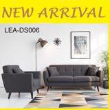 lcf_furniture_store