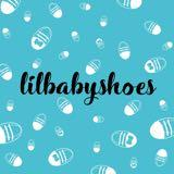 lilbabyshoes.id