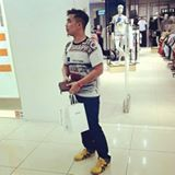 muhammad_izzar