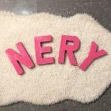 nerys_closet